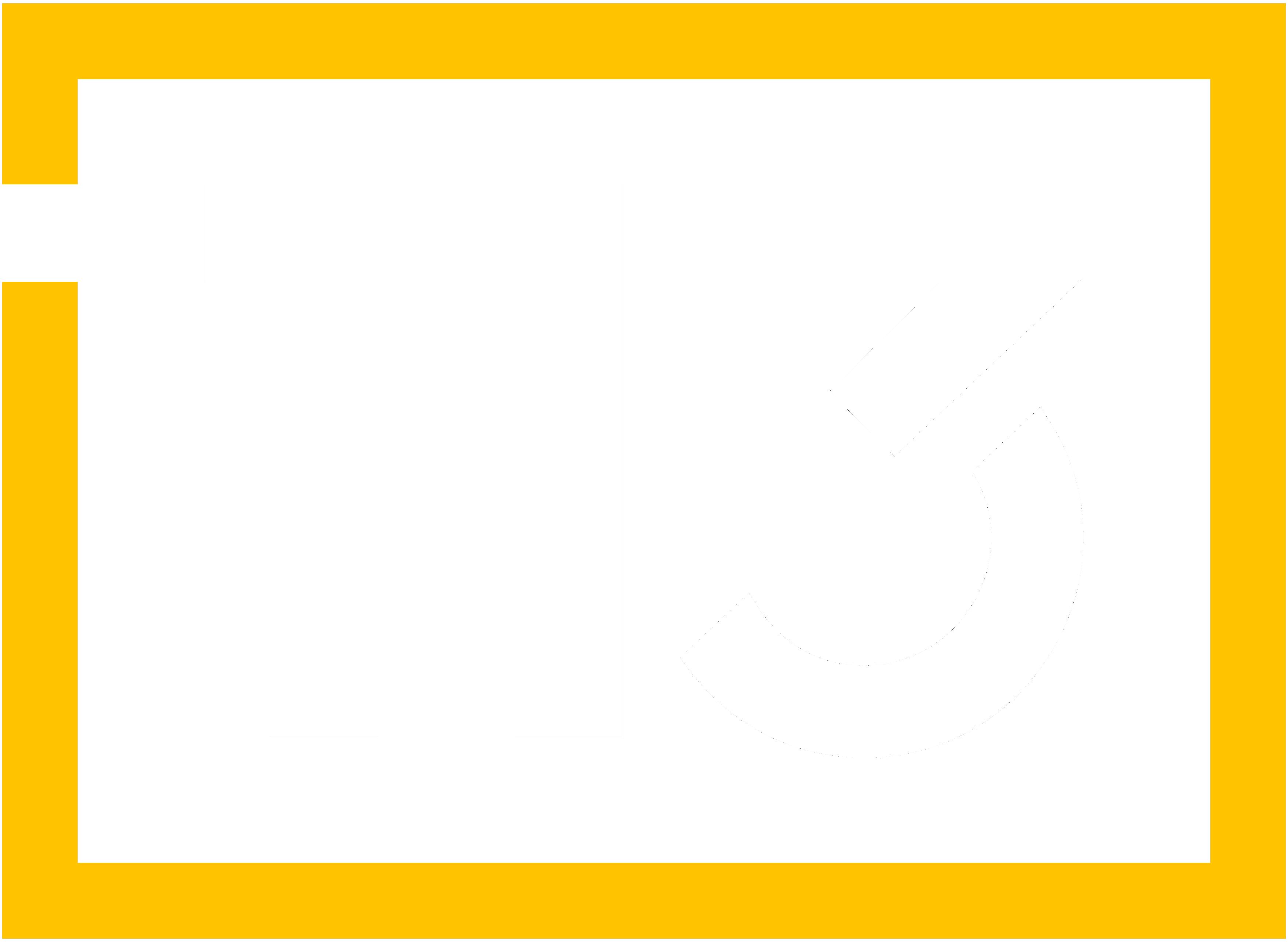 Code113